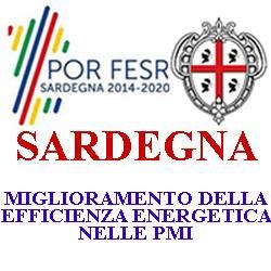 contributi Fondo Perduto Sardegna