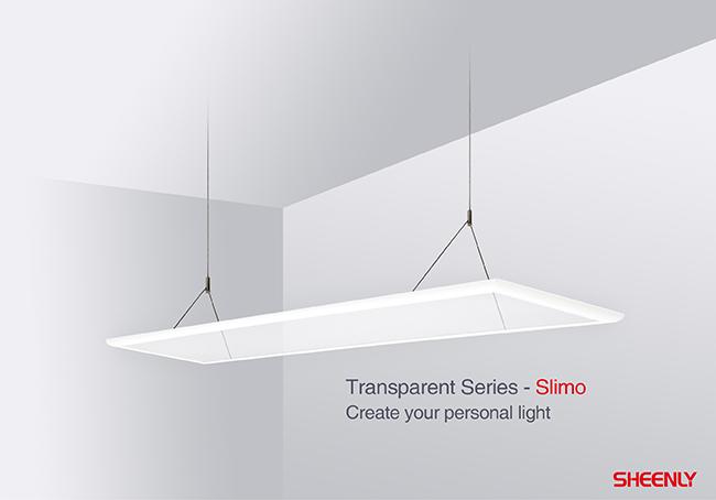 Slimo-72dpi-01