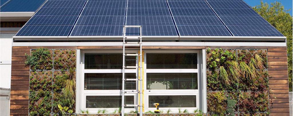 energie-rinnovabili-sardegna