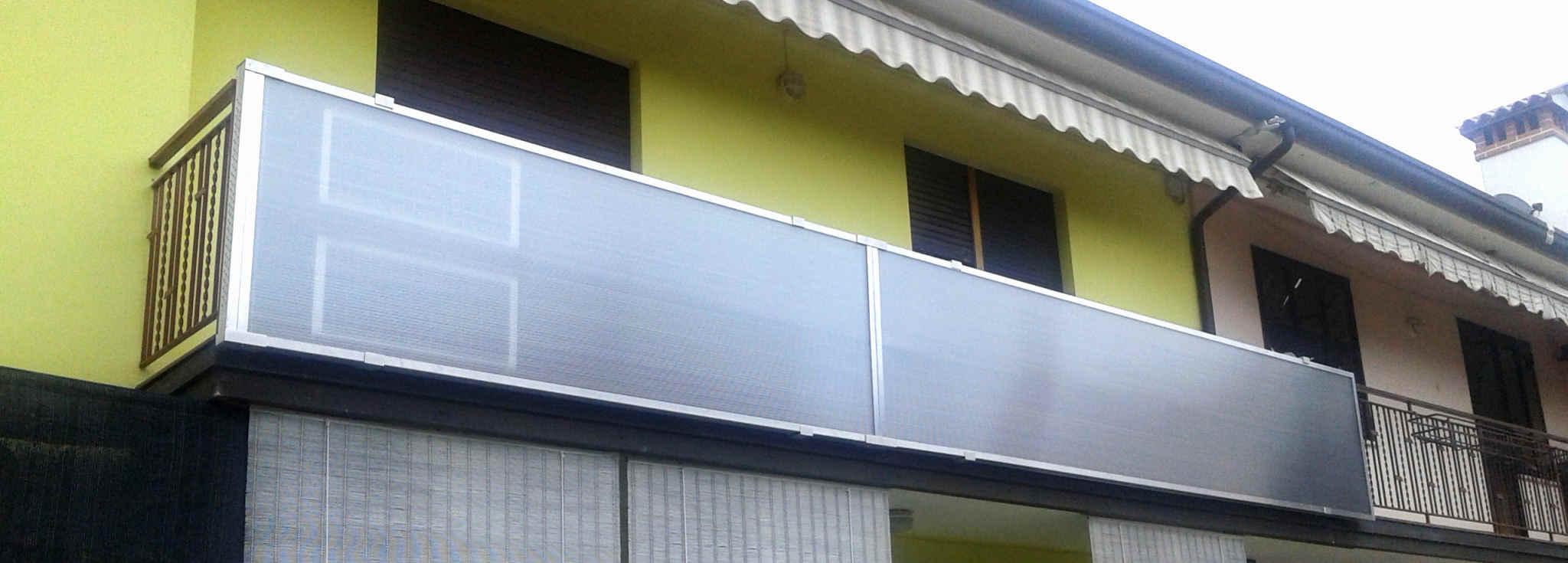 Pannello Solare Per Balcone : Pannello solare aria calda shardana smart energy