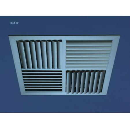 diffusori aria